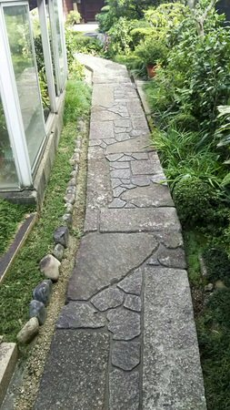 衣笠建造園 衣笠暁智 宍粟市商工会青年部