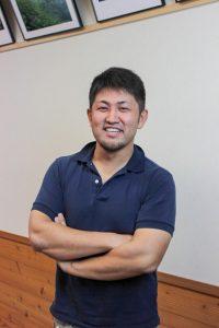 部員事業所紹介 昭和自動車株式会社