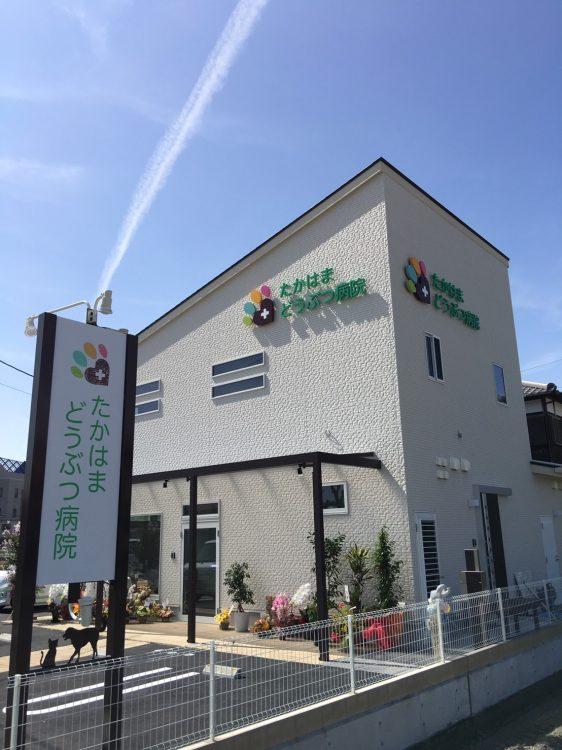 部員事業所紹介 株式会社伊藤拡播社 榎元貴治