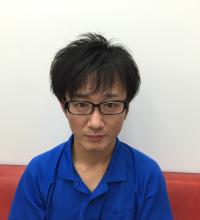 宍粟市商工会青年部員事業所紹介 (有)宍粟美建