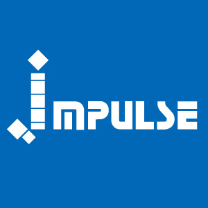impulseicon