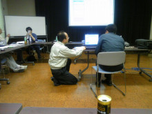 宍粟市商工会青年部のブログ-090410_212822_ed.jpg